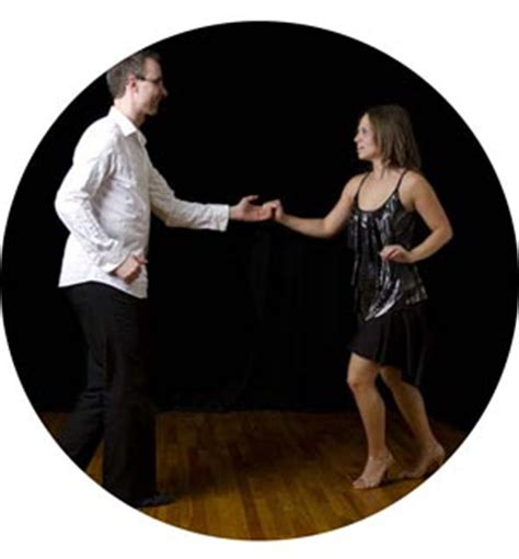 single step swing learn jitterbug single step dance lessons rockin horse