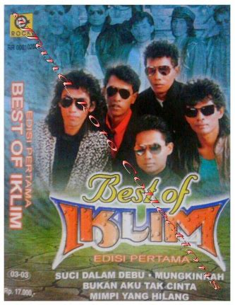 download mp3 full album iklim saleem download kumpulan lagu iklim malaysia full album mp3