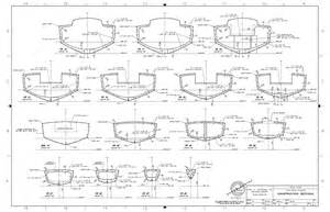 Bookcase Plywood Build Wooden Boat Building Plans Free Plans Download