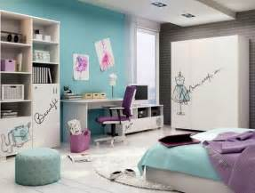 Teen Boys Bedroom Ideas teen bedroom wall decoration ideas cool photo wallpapers