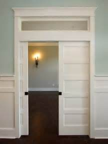 25 best ideas about doors 25 best ideas about pocket doors on interior
