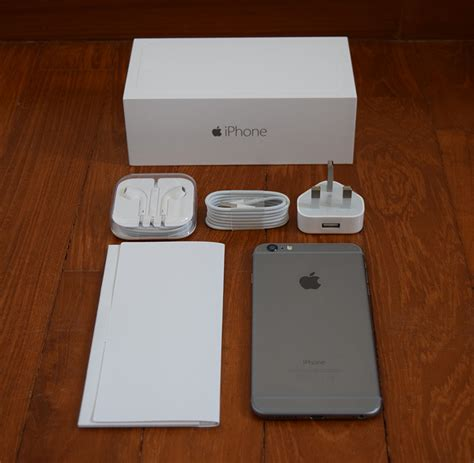 Ready Bnib Iphone 64gb 6s Space Grey Original Garansi Apple 1 Th how to prepare your iphone for sale before upgrading