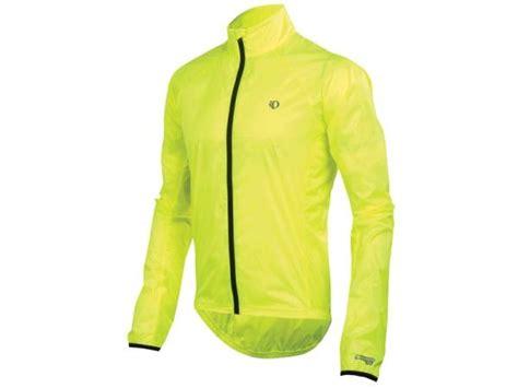hi vis winter cycling jacket hi vis cycling jacket waterproof the flash board