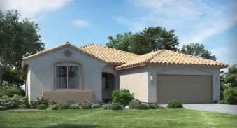 lennar homes az 4570 element next new home plan in valley