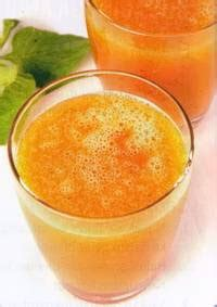 cara membuat jus buah mangga segar nikmat sajian nusantara cara membuat es jus segar berbahan buah mangga melon