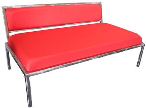 backless sofa bench backless sofa bench
