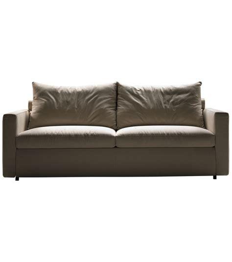 divano letto flexform gary divano letto flexform milia shop