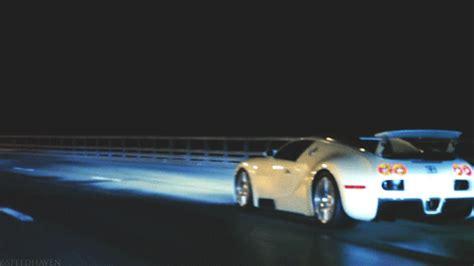 bugatti crash gif supercar gif