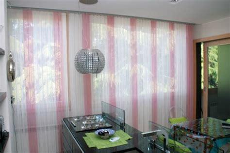 modelli di tende per interni tende soggiorno come sceglierle