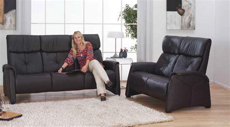 himolla canape canap 233 himolla 2 canap 233 s salons fauteuils et si 232 ges en