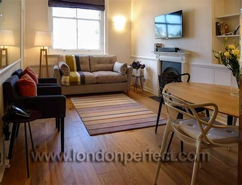 one bedroom apartment in london 1 bedroom vacation apartment rental in london notting hill
