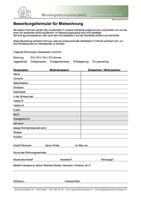 Bewerbungbchreiben Muster Ausbildung Mta Bewerbungsformular Muster 3 Bewerbungsformular Bewerbungsformular Rhein Pfalz Kreis