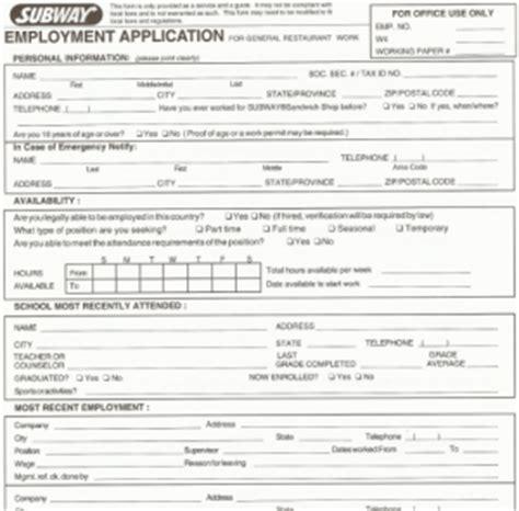 toys r us printable job application pdf index of wp content uploads 2013 05