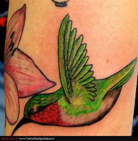 jamaican hummingbird tattoo expression pinterest 1000 images about mia familigia tattoo elements on