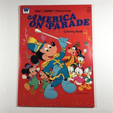 vintage coloring books for sale 76 disney coloring book for sale printable coloring