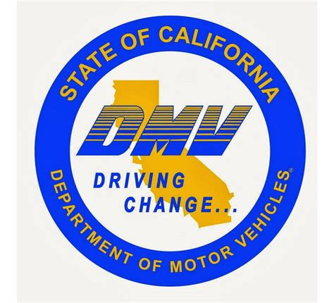 Dmv Background Check California The California Department Of Motor Vehicles Design Bild
