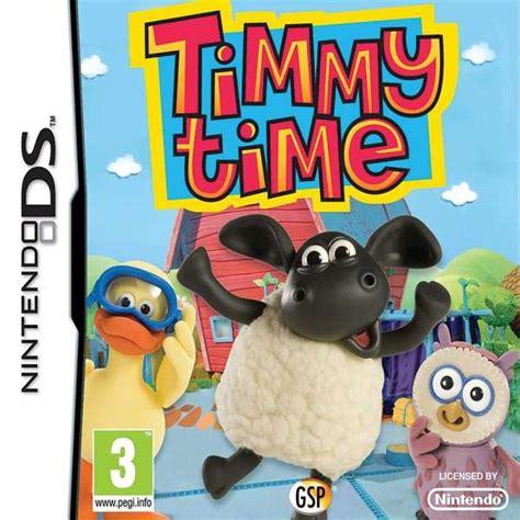 Game Of Thrones Home Decor Timmy Time Nintendo Ds Zavvi Com