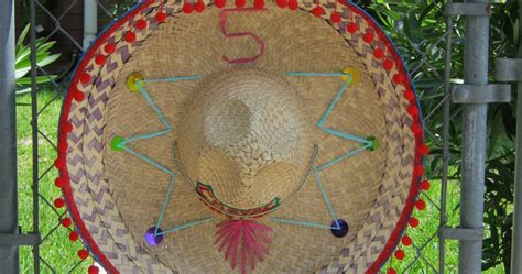 how to decorate a sweater sweater surgery how to decorate a sombrero for cinco de mayo