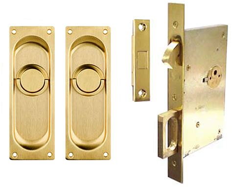home design door locks doors lock patio french door locks