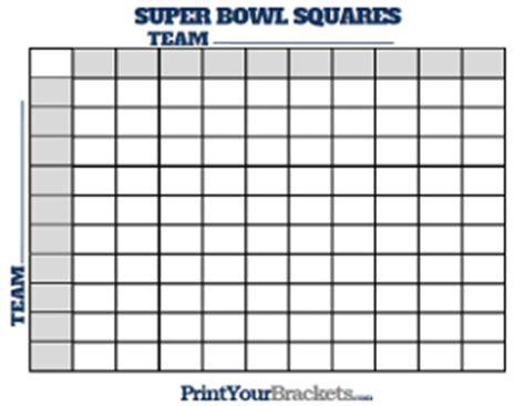 bowl block pool template bowl ideas printable