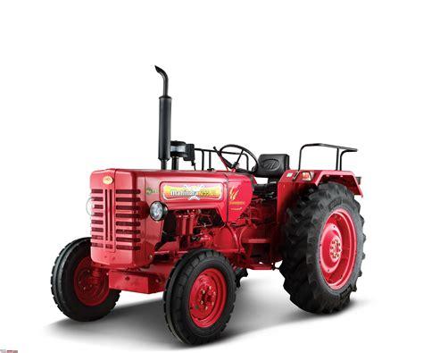 mahindra jcb photo why do tractors backhoe loaders not an axle