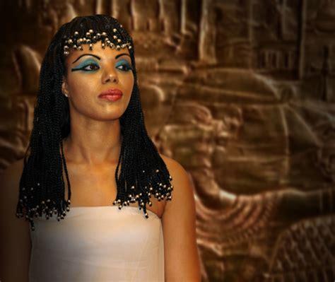 imagenes egipcio maquillaje maquillaje egipcio belleza ex 243 tica en tus ojos