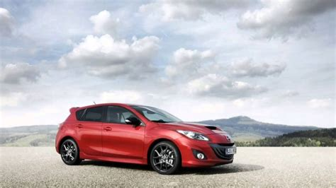 where do mazda cars come from what does mazda 3 mps stand for auto cars