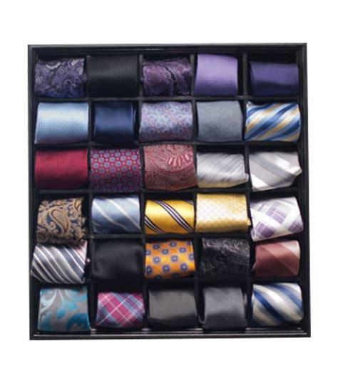 tie closet organizer 1000 images about luxury tie organizer on tie