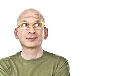 Seth Godin Personal Mba by Top 25 Most Trending Products To Sell In 2017