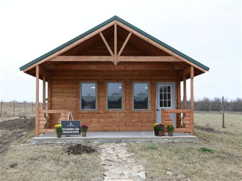 cottage mobile homes log cabin modular homes small log cabin modular homes