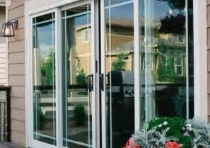 8 foot patio doors 8 foot sliding patio door cost jacobhursh