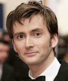 david tennant bio david tennant movies bio and lists on mubi