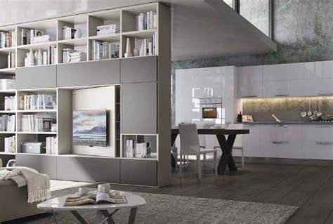 mobili porta tv roma porta tv girevole 1 roma arredamenti