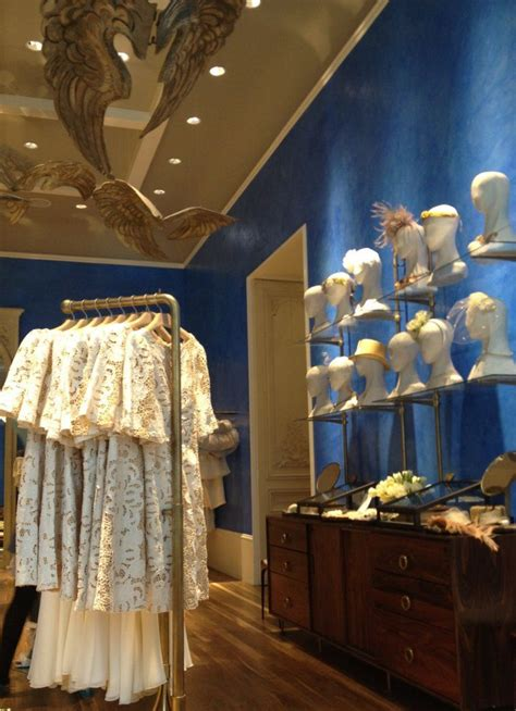 Wedding Accessories Store by Judging Stores Unveiled Bridal Beyond The Creek Catch A