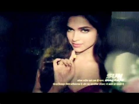 deepika padukone lux ad tvc lux scented gold deepika padukone youtube