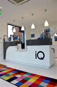 Dental Reception Desk Dental Reception Refurbishment Free Design Visits