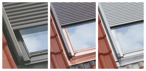 velux dachfenster rolladen elektrisch velux rollladen staufer net