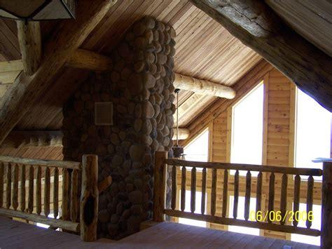 log cabin loft designs joy studio design gallery best design small log cabin plans with loft joy studio design
