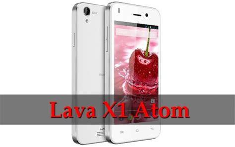 lava atom themes free download lava x1 atom s011 firmware free download needrombd