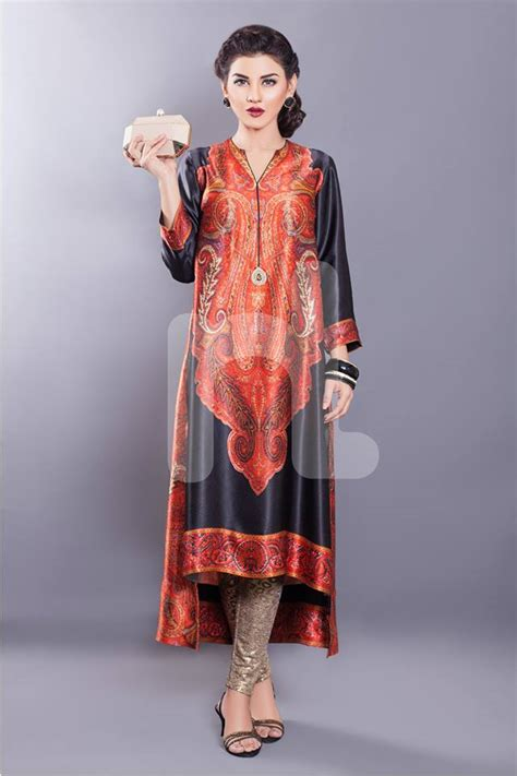 kurta pattern for ladies 2015 designer kurta for women www pixshark com images