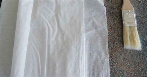Egg White Mask Peel Limited bigideasjust4u d i y egg white peel mask
