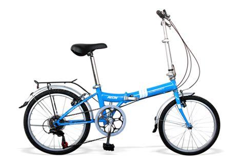 Cek Promo 5 tips aman sebelum membeli sepeda lipat investment