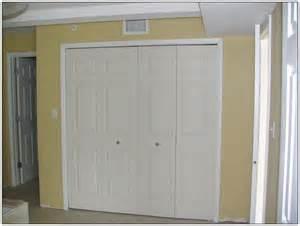 Accordion Style Closet Doors Accordion Folding Doors Accordion Closet Doors Ideas Indoor And Outdoor Design Ideas