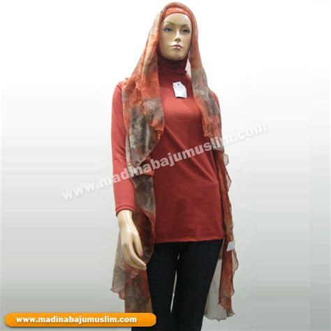 Baju Muslim Wanita Thn model baju pesta muslim modern thn 2015