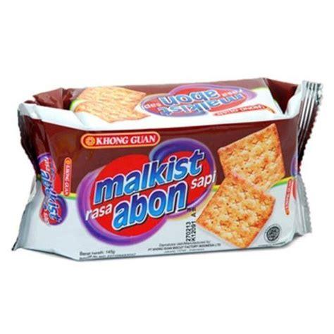 Khong Guan Saltcheese Combociz daftar lengkap produk biskuit dan harga lifull produk