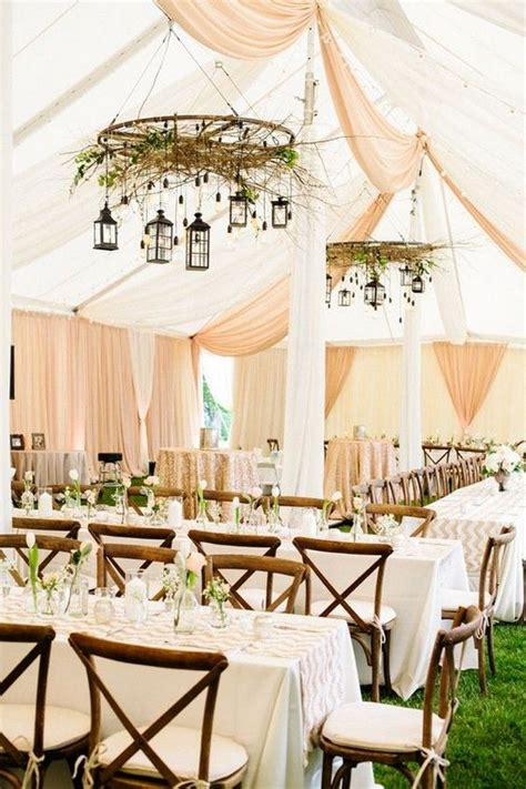 best 10 wedding tent decorations ideas on pinterest