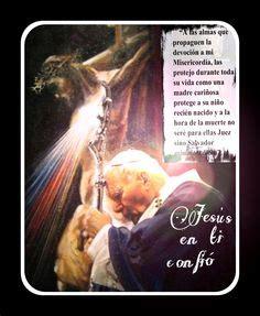 famosas frases celebres de madre teresa carlosgandaracom el blog pin de carlos valdes en reflexion pinterest oraci 243 n