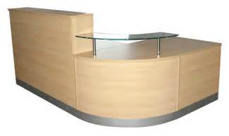Reception Desk Images Cheap Reception Desks Interior Design For The Bedroom