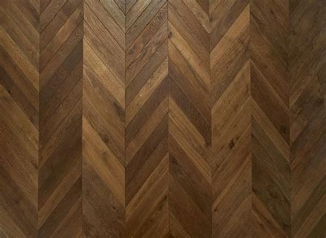 wood pattern deck 41 best images about wood flooring on pinterest prague
