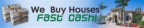 house buy fast www fastcashpropertypartners com we buy houses 832 464 5348